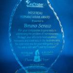 Award 01 1 150x150