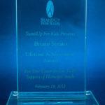 Award 03 1 150x150