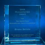 Award 04 1 150x150