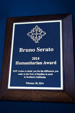 Award 04
