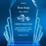 Award 05 1 150x150
