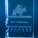 Award 09 150x150