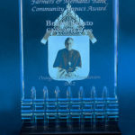 Award 12 150x150