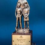 Award 16 150x150