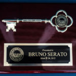 Award 18 150x150