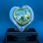 Award 19 150x150