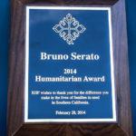 Award 20 150x150