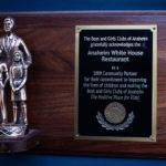 Award 21 150x150