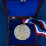 Award 22 150x150
