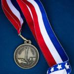 Award 24 150x150