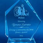 Award 26 150x150