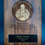 Award 27 150x150