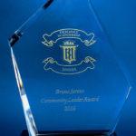 Award 29 150x150