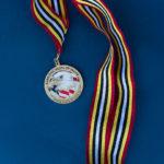 Award 31 150x150