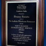 Award 35 150x150