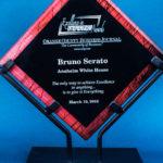 Award 42 150x150