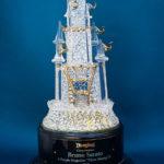 Award 45 150x150
