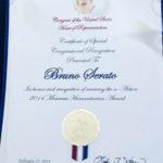 Award 48 150x150