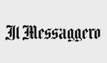 Itnews Ilmessaggero