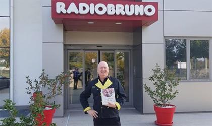 Itnews Radiobruno