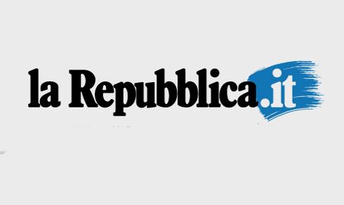 Itnews Repubblica
