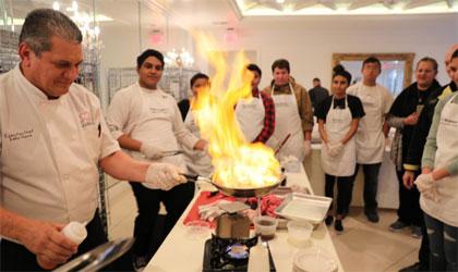 News Ocfood Chefs