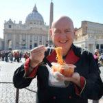 Vatican 01 150x150