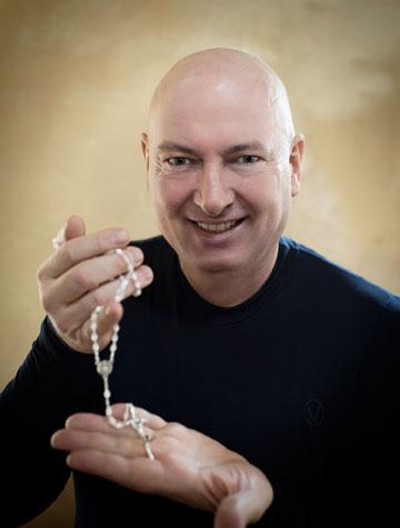 Vatican Rosary