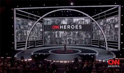 Video Cnn Heroes