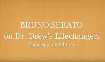 Video Dr Drew