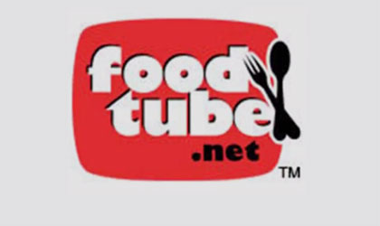 Video Food Tube