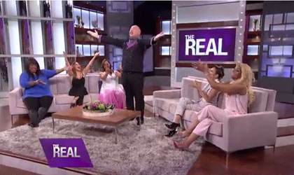 Video Fox Thereal