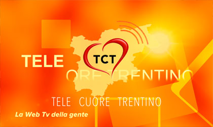 Video Tele Tct