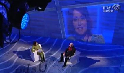 Video Tv 2000